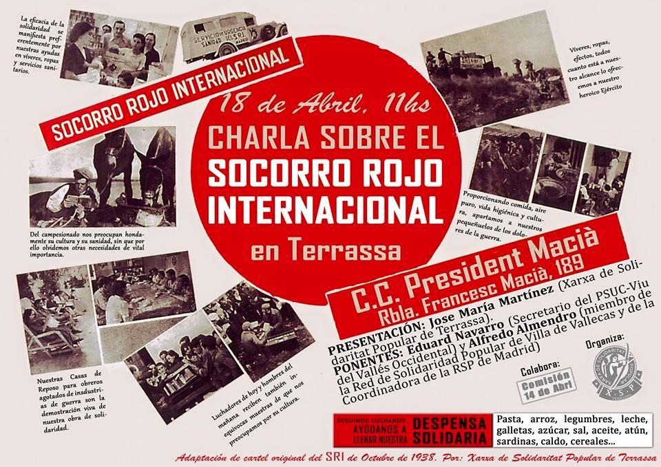 día fecha cabello rojo en Torrejón de Ardoz