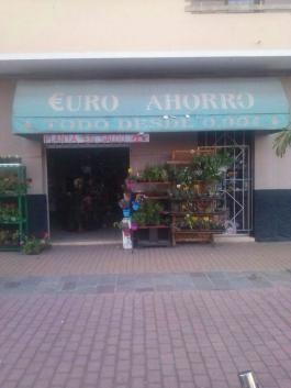 EURO AHORRO