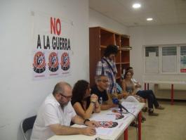 RSP en Granada